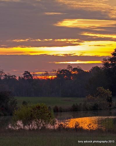 sunrise unitedstates northcarolina ruffin