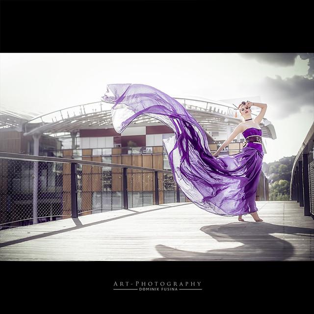 Mejika Style | Fuji x-PRO1