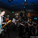 The Hotel Year @ FEST 12 11.1.13-19