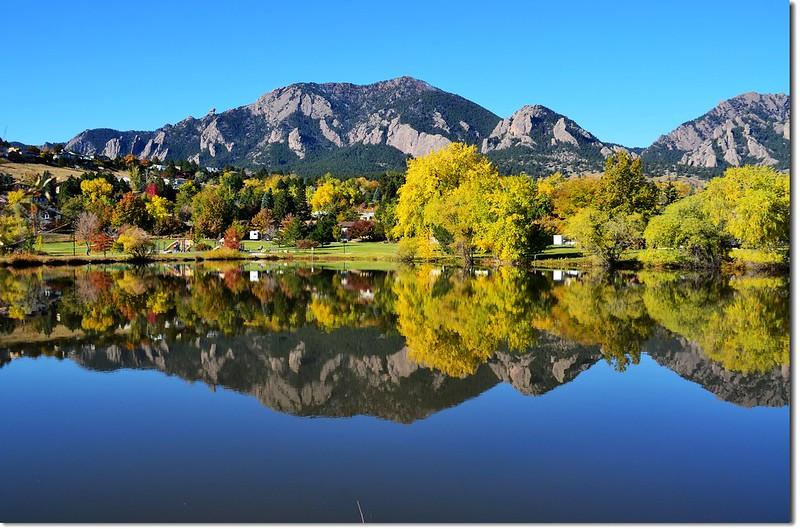 Harlow Platts Park, Boulder (8)