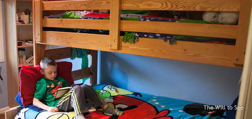 Jacks bunk bed 1.jpg