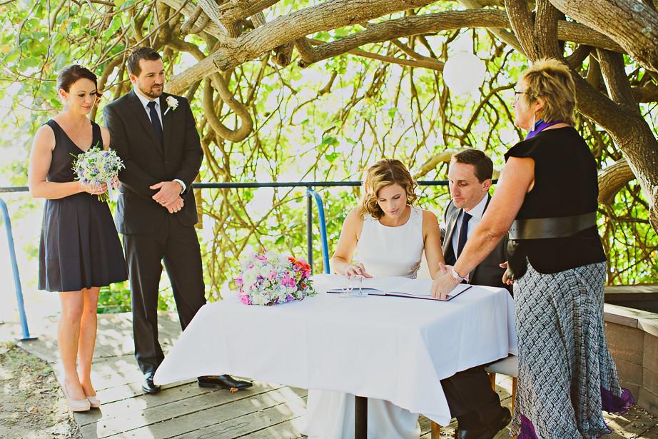 wedding288