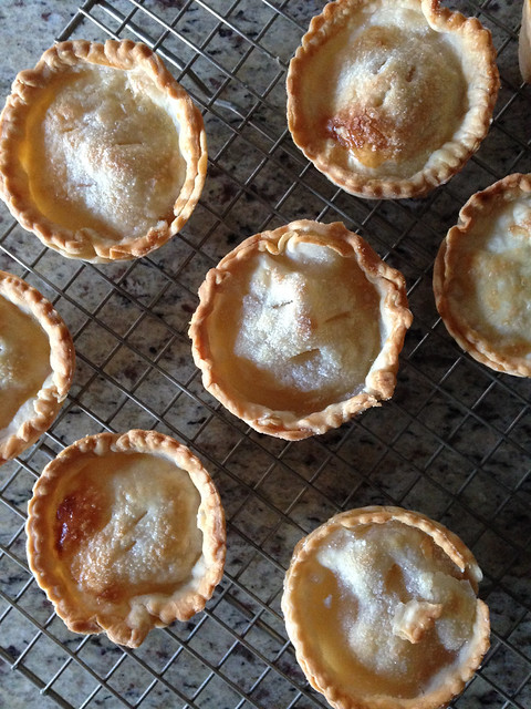 mini-apple-pies-8