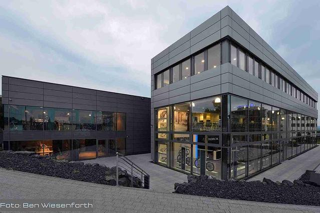 _BEN9518_PM Architektur-Preis