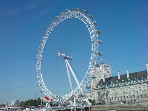 London_Eye_IJA