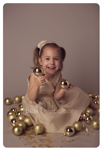 holiday glitter bliss photography-3-3
