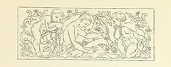 Image taken from page 17 of 'The Parvenu Family; or, Phoebe: girl and wife'