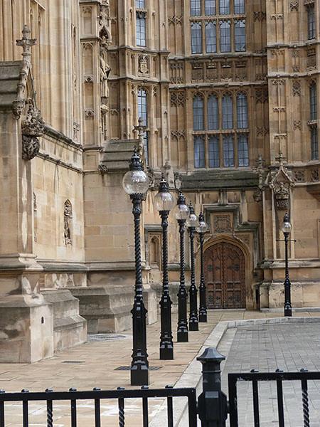 parlement 2