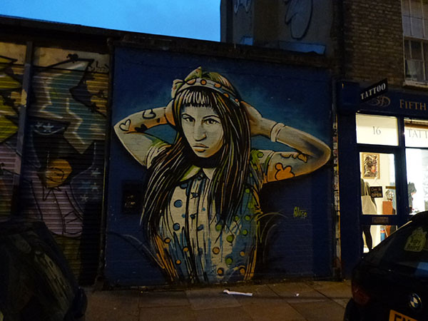 alice brick lane