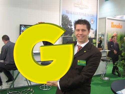 Gafa 2006