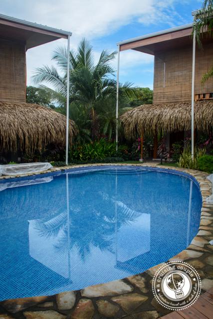 Otro Lado Pool