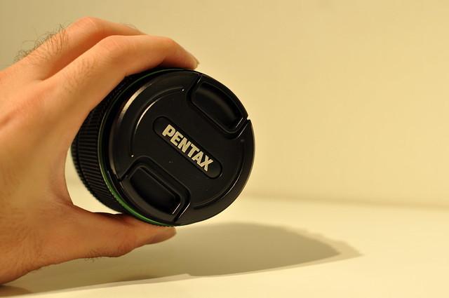 RICOH IMAGING PENTAX K-3_019