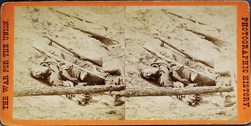 Dead_Rebel_Soldier_in_the_Trenches_of_Fort_Mahone_(April_2d,_1865).__Published_b