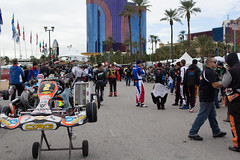 USA 2013-11-24 Vegas S1