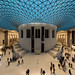 British Museum, London by diliff