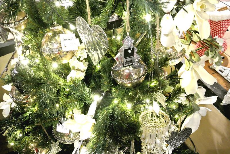 Christmas Palma 2013