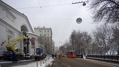 Moscow tram 71-631 4631 line A _20131208_086_edit2