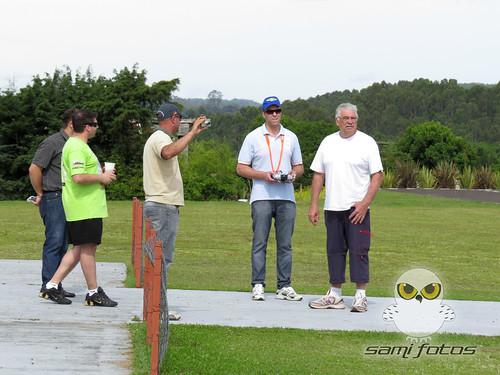 Cobertura do XIV ENASG - Clube Ascaero -Caxias do Sul  11296877103_b5b495ae67