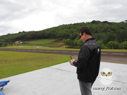 Cobertura do XIV ENASG - Clube Ascaero -Caxias do Sul  11299376483_e6c56d3fed