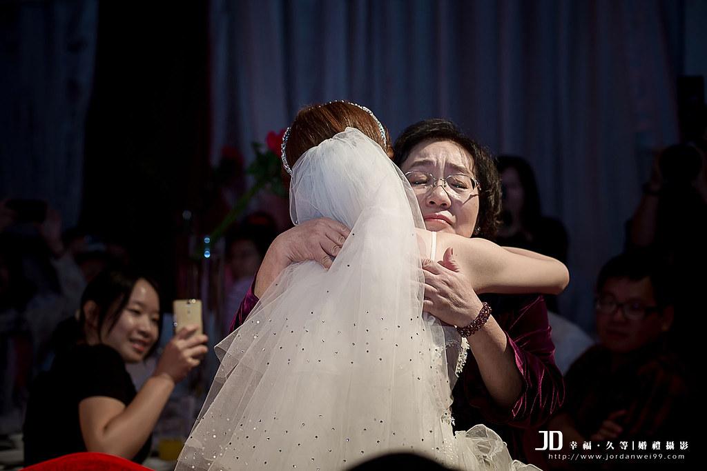 20131019-嘉瑋&新詠-187