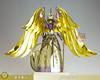 [Imagens] Saint Cloth Myth - Athena Kamui 11397883104_32cfbf28de_t