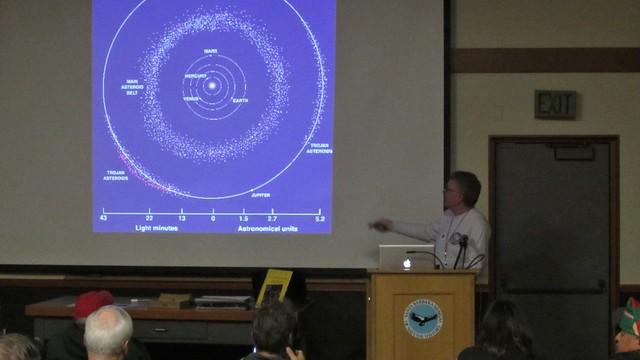 IMG_5936 sbau Chuck McPartlin Asteroid Occultations