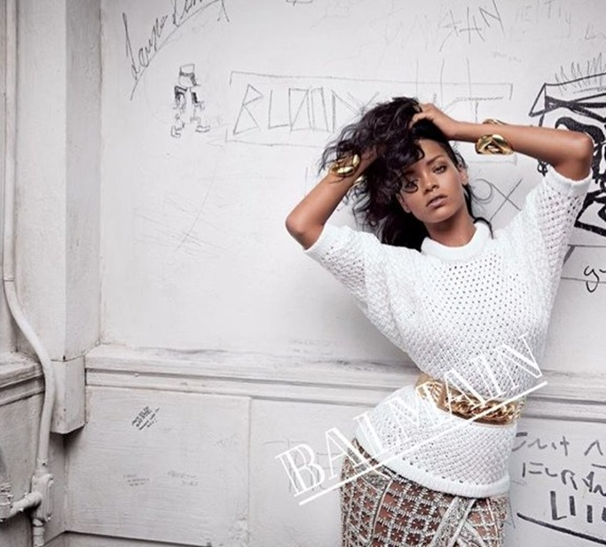 800x517xbalmain-rihanna-photos1.jpg.pagespeed.ic.qRERMr2-jg