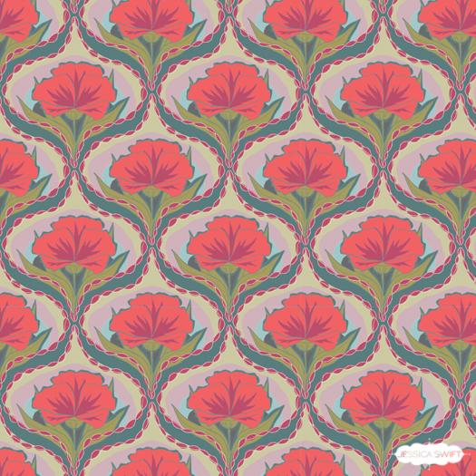 jessicaswift-rosalia