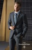 Zegna Suits are featured at JWCC