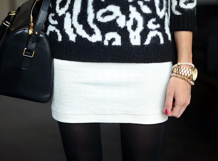 leosweater3