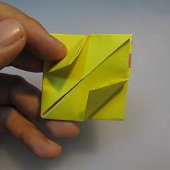 mookeep-วิธีพับกระดาษเป็นรูปปิกาจู-01-011