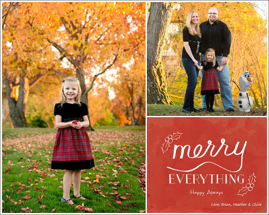 xmas card 2k13 Horizontal copy