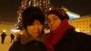 with_Irena_at_GornoAltaiskSquare