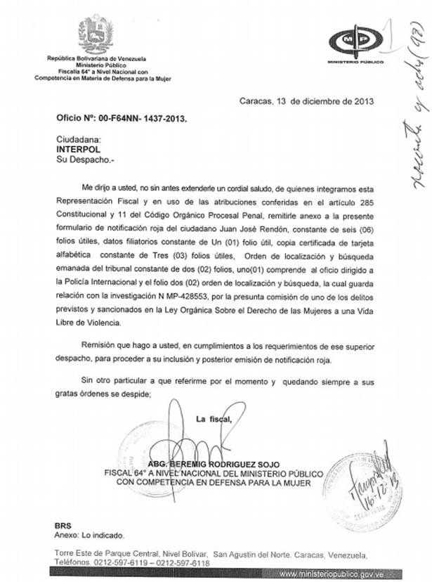 Alerta Roja Documento (1)