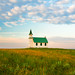 Prairie Parish by Todd Klassy