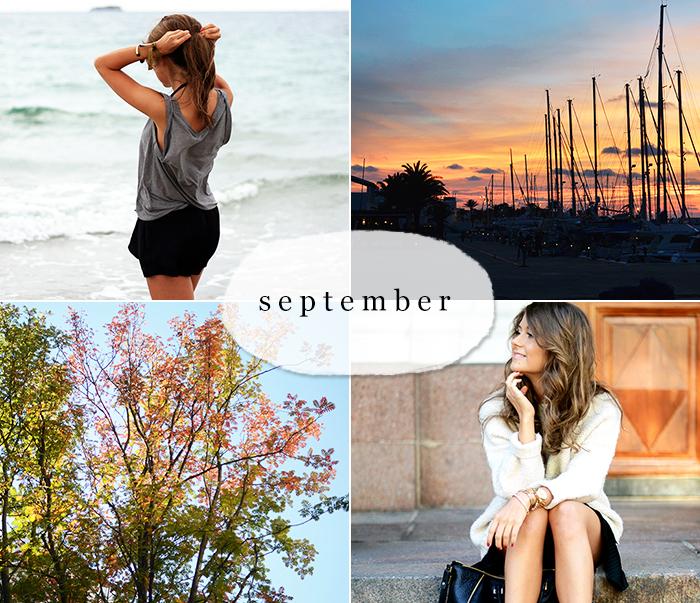 m-september