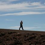 Walk 'n Talk, Maui