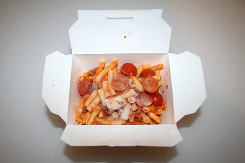 04 - Apetito Tomate Total - Packungsinhalt gefroren / Content frozen