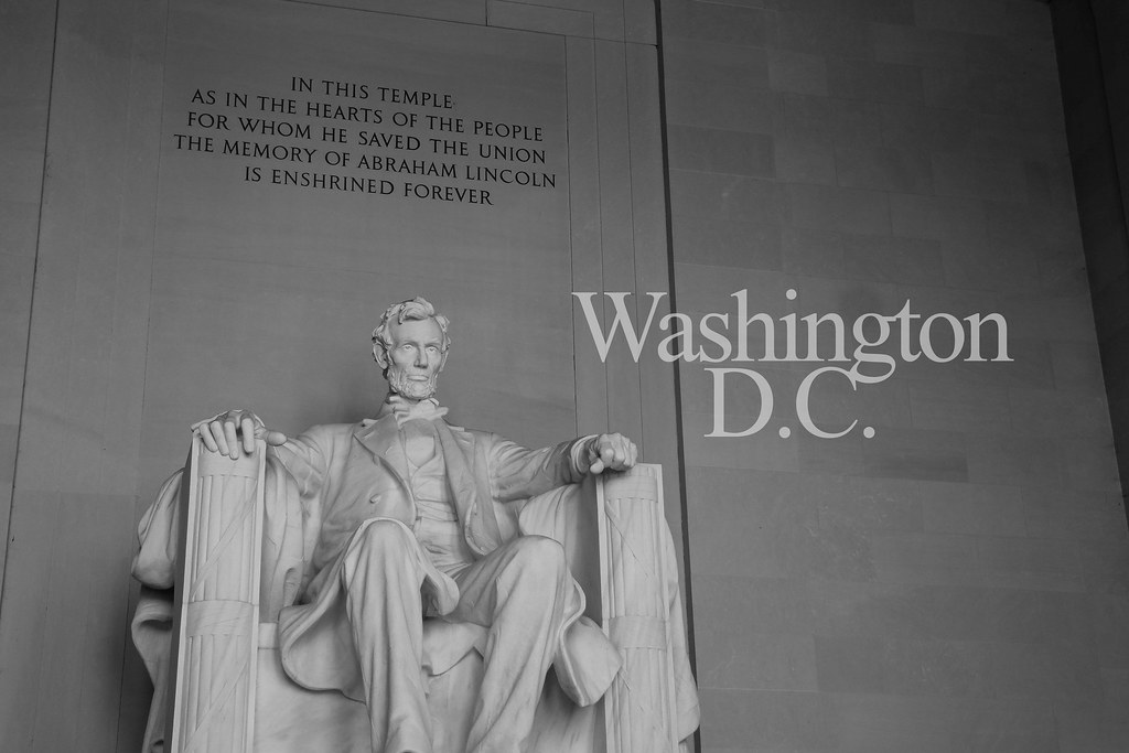 Washington D.C-2.jpg