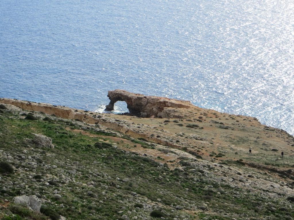 Malta cu Divertis 11843258423_50e53610be_b