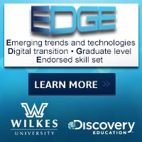 DE_WILKES_EDGE_AD_200x200.jpg