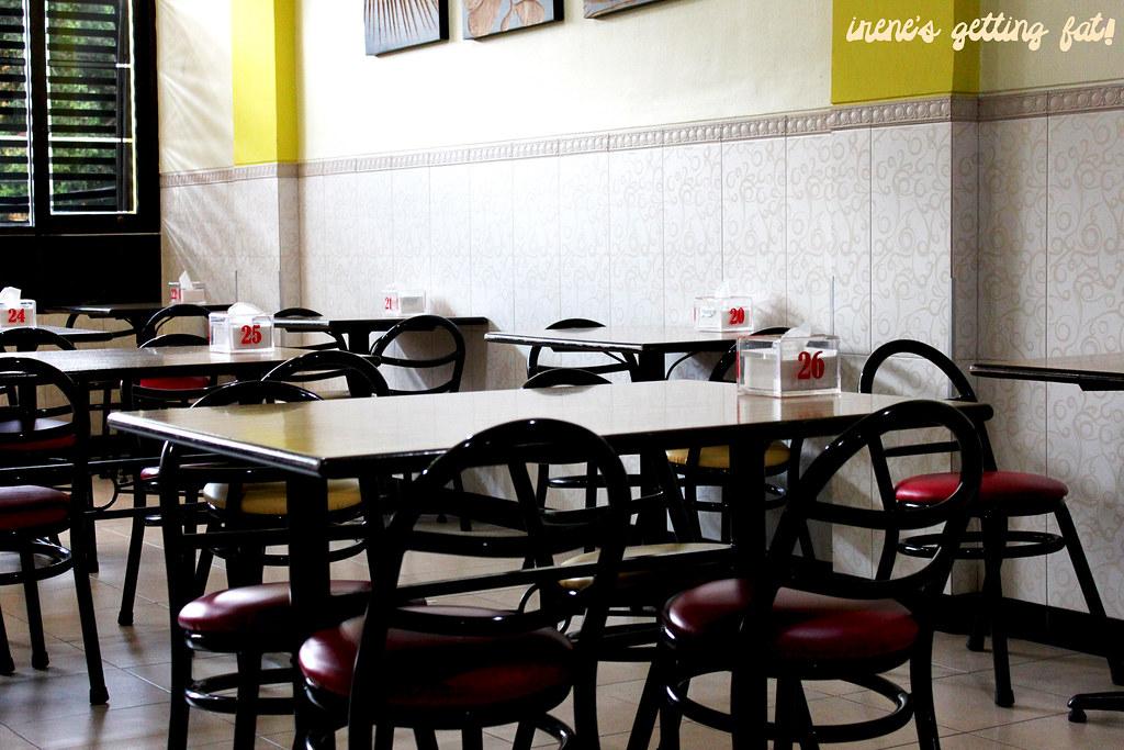 bukris-interior