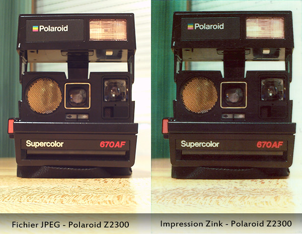 Comparatif_JPEG_vs_Zink