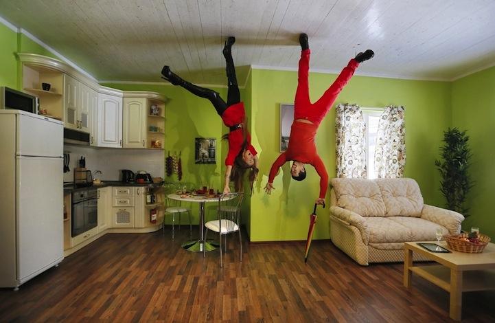 upsidedownhouse2