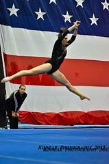 balance beam(0.0), uneven bars(0.0), rings(0.0), floor gymnastics(1.0), sports(1.0), gymnastics(1.0), gymnast(1.0), artistic gymnastics(1.0),