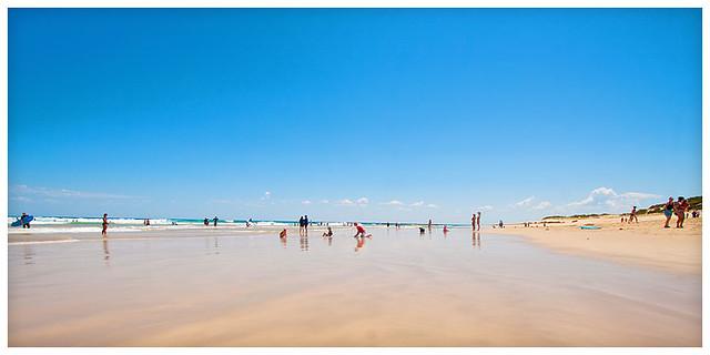 beachblog2