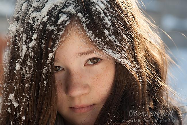 IMG_7428 Chloe Snow web