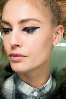 Chanel Beauty SS14