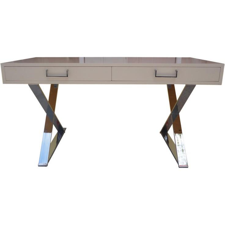 tradewins furniture company 1