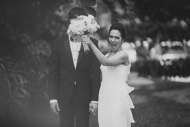 bytherobinsons_bestofweddings_30